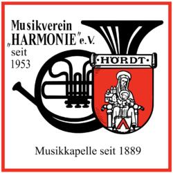 Musikverein Harmonie Hördt